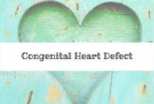 Congenital Heart Defects / Congenital Heart Defects Adult Congenital Heart Disease Adult Congenital Heart Disease and Pregnancy FAQs Aortic Valvar Stenosis  Atrial Septal Defect  Atrioventricular Septal Defect  Coarctation of the Aorta Ebstein's Anomaly Hypoplastic Left Heart Syndrome (HLHS) Interrupted Aortic Arch / Ventricular Septic Defect Patent Ductus Arteriosus Pulmonary Atresia Pulmonary Valvar Stenosis Single Ventricle Anomalies Tetralogy of Fallot Ventricular Septal Defect