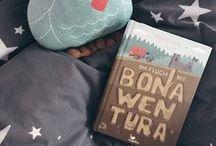 kleinSTYLE {Bücher} / Ob Bilderbuch, erste Lesegeschichten oder Jugendroman... Kinder brauchen Geschichten und Bücher! Darum stelle ich auf kleinSTYLE immer wieder schöne Bücher vor und sammel diese hier auf diesem Board!