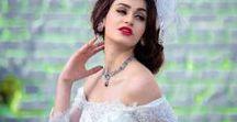 Aditi Arya / Actress Aditi Arya latest Photoshoot Photos, Aditi Arya Miss India 2015 bikini pictures including Hot & Spicy HD Stills,ISM Movie Fame Actress Aditi Arya Hot photos, ISM Heroine Aditi Arya latest photos,