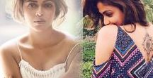 Amala Paul / Amala Paul looks gorgeous in her recent photoshoot, including Hot & Spicy HD Stills, Movie still & selfies , Pictures and Photos in our Hot and Spicy Kerala Amala Paul Photo Gallery.