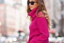 Fashion for the 30+ Divas / Outfit inspiration for the grown-ups who are still hot!