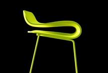 #design / by Estelle Chauvey