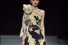 Textile Print Pr0n