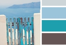 Perfect Palettes / by Mrs SmartyPants