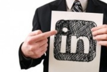 L I N K E D I N / Get more out of LinkedIn / by Social Business Kees