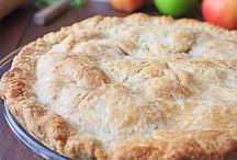 Pies & Tarts / by Jill | Dulce Dough