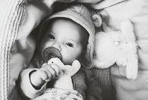 Kiddos / by Jessica Lynn Morgan