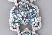 Jewels & Jems....⭐️