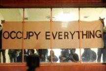 Believe ~ Liberal Hippy Tofu Weaver