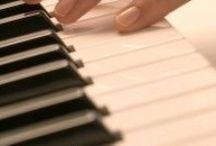 Homeschooling - Music appreciation / Music appreciation, history and resources for young homeschooled students.
