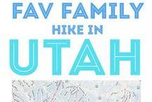 Local Fun- Utah