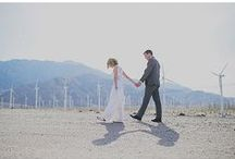 Wedding // Photo Style