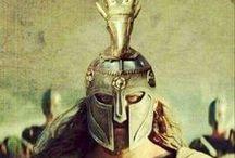 Albanian Mythology