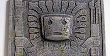 Inca Mythology