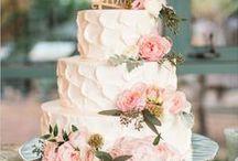 I Like These Cakes