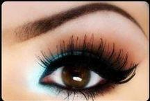 Makeup n things