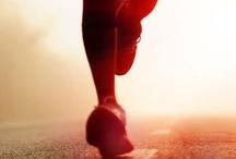 health | fitness