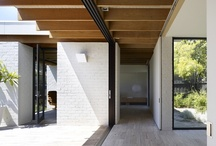 PROJECT: TUCSON HOUSE