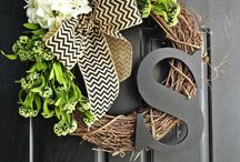 Wreath Love...