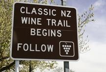 N e w  Z e a l a n d  W i n e / Celebrating the finest from Marlborough and beyond! #nzwine #wine