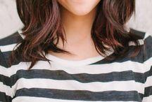 Hair-Raising / by Ally Davis