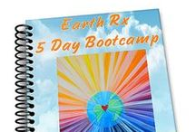 Earthing / Tips that work in concert with my online health class Grounding Bootcamp -- 5 days to totally reinvent your healing relationship with the earth and decrease inflammation from head to toe... all based upon 20 years of medical research:  http://intuition-physician.myshopify.com/collections/programs/products/earth-rx-healing-5-day-bootcamp-nov-16-20-2015