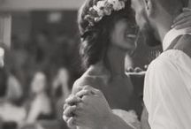 One day / anything that has to do with weddings / by Debbie Landeros