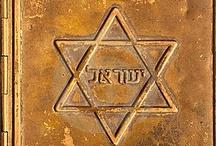 holocaust - judaica