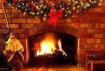 Home for the Holiday / Here are some great ways to stay warm while you are inside this winter.  / by ShoeMall
