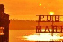 Seattle & Puget Sound / ! / by Lynn Rudy