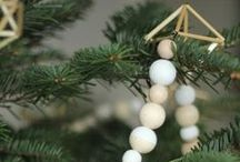 Christmas / All sorts of DIY and Christmas Decorations ideas and games and stuff! I love Christmas