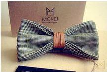 Bow Tie Bonanza