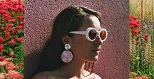 Jewellery Visual Diary / Instagram visual diary
