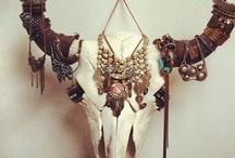 Jewelry / by Ciara Kelley