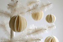 Holiday: Christmas Ideas / by Tiffanie Bryant