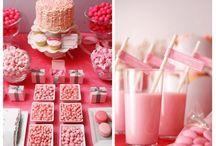 Holiday: Valentine's Day / by Tiffanie Bryant