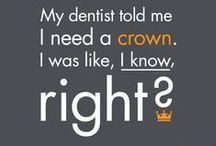 giggles, and, or mmmmmmm