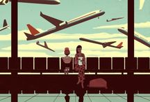 Curious Travel