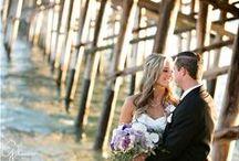 Weddings by Gilmore Studios / Wedding images by GilmoreStudios.com - Newport Beach, CA Wedding photographers