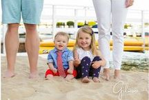 Family Portraits by Gilmore Studios / Family portrait photography by Gilmore Studios - Newport Beach, CA