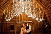 Weddings / by FairyLynne
