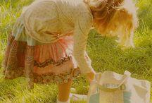 Family: Childhood Learning / by Tiffanie Bryant