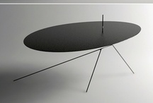 Product ~ Furniture