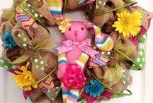 Easter / by Tamara Fitzgerald Gunta