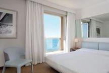 Best of Trieste