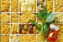 Eat & Drink Italian / Discover the Italian's food quality: from food to drinking, enjoy a world of genuine taste.