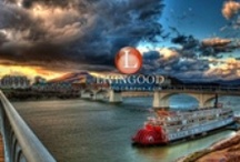 Chattanooga Photography / Digital Photography of Chattanooga!  We specialize in landscape photography and portrait/wedding sessions.  Contact us for information and check out our website at www.livingoodphotography.com !