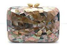 Handbag, Purses & Bags
