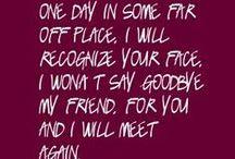 Tom Petty <3 / by Stephanie Lee