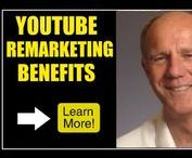 Video and Other Marketing Shared from Youtube / Vids by others that I found interesting